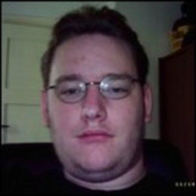 Profilbild von LordTerra