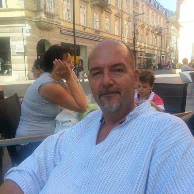 Profilbild von Volker1