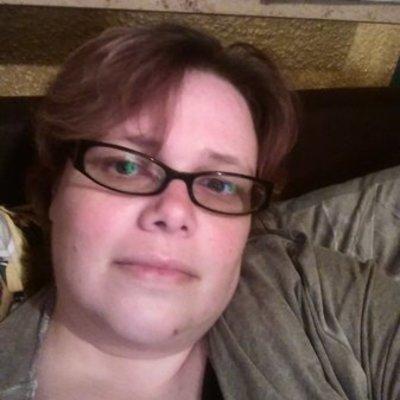 Profilbild von Kyraya