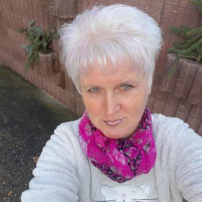 Profilbild von Kavial