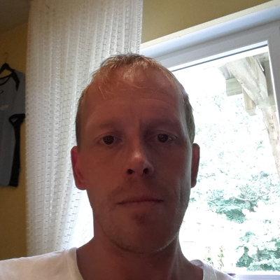 Profilbild von kleman1