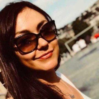 Profilbild von Lizzzzzz