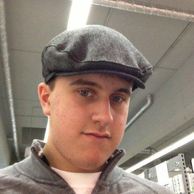 Profilbild von freddyFreddy_