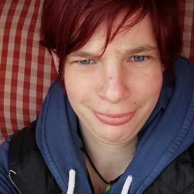 Profilbild von Engelchen0209