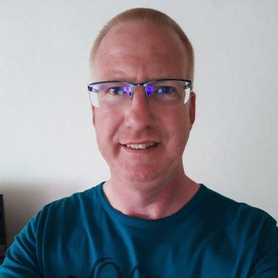 Profilbild von Guido1971