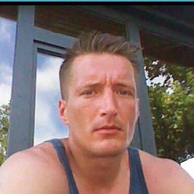 Profilbild von Danny01