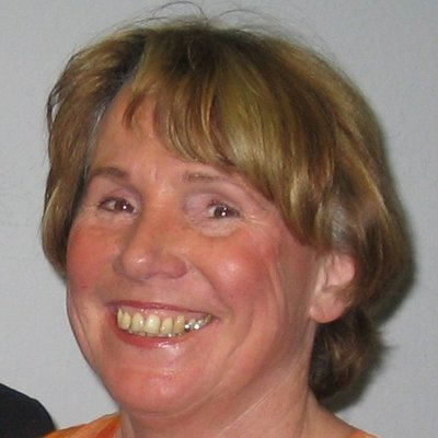 Profilbild von Geburtstag_