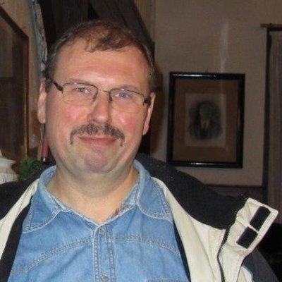 Profilbild von Roland7565
