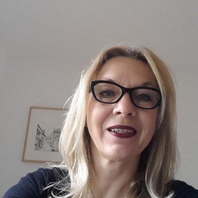 Profilbild von MariePaul2018