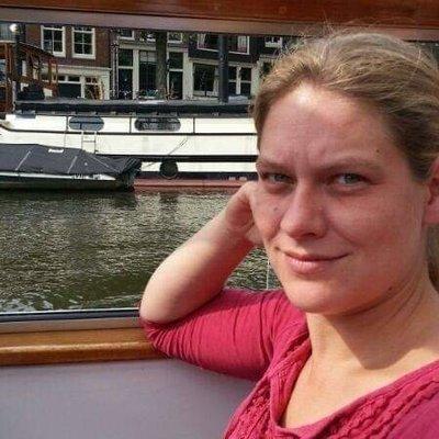 Profilbild von Julschen