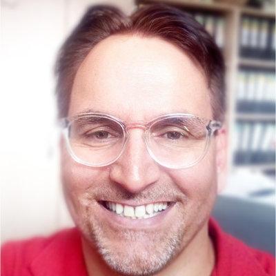 Profilbild von hasifuss
