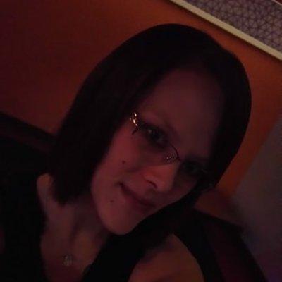 Profilbild von Dayblue