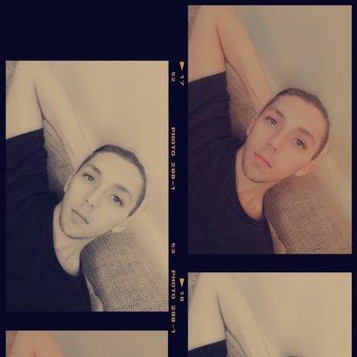 Profilbild von Denglerjordan