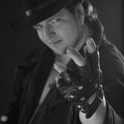Profilbild von Campari1980
