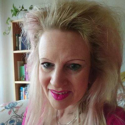 Profilbild von PinkLady1966