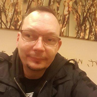 Profilbild von Nachtwächter