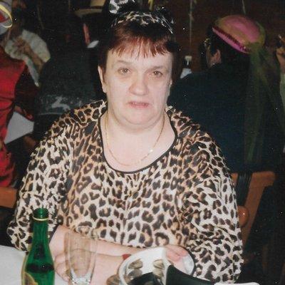 Profilbild von LUSTSCHNECKE