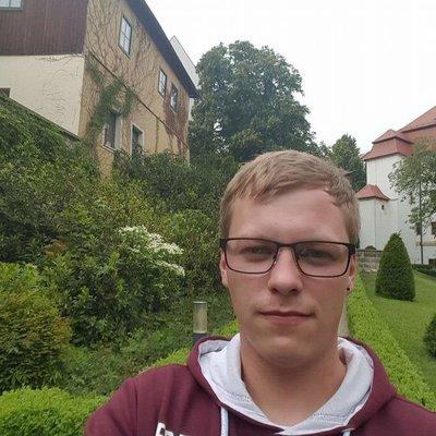 Lars14