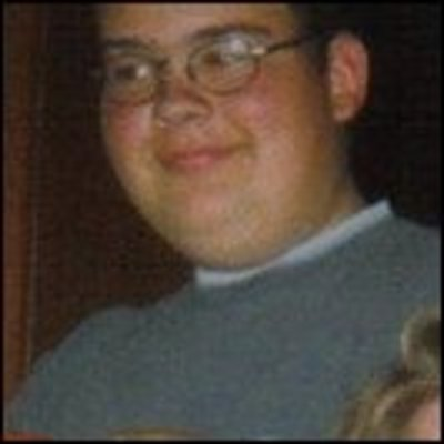 Profilbild von Tom1982_