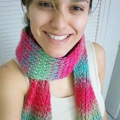 Profilbild von annhume