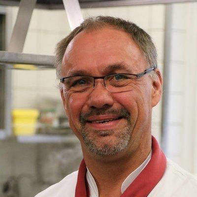 Profilbild von Kochmax
