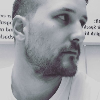 Profilbild von Nick90