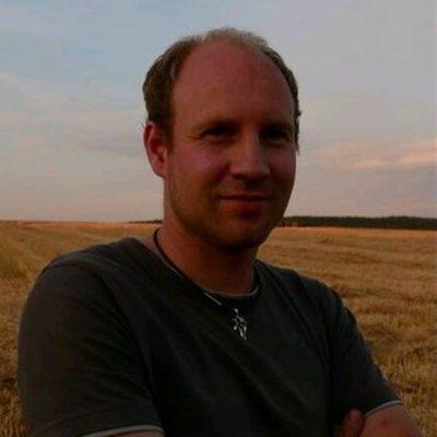 Profilbild von Hesse91