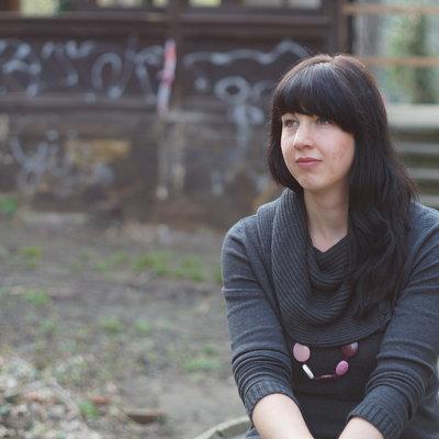 Profilbild von Knusperflocke85