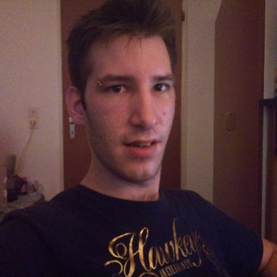 Profilbild von arisco1988