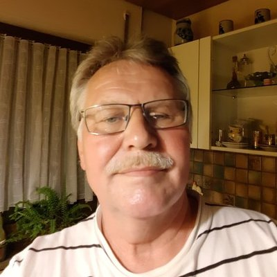 Profilbild von Ajax