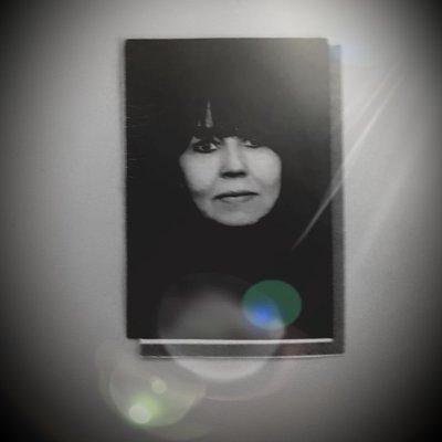 Profilbild von Einsamkeit123