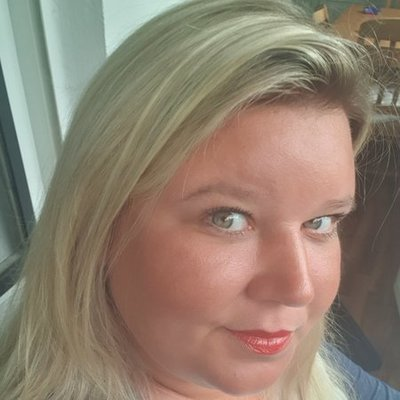 Profilbild von Linchen1988