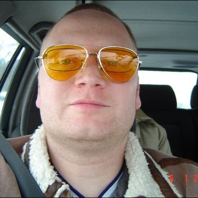 Profilbild von proehlibob