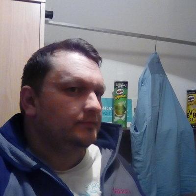 Profilbild von Maik0580