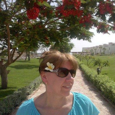 Profilbild von Kimberly1