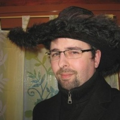 Profilbild von TheJoker79