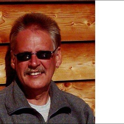 Profilbild von uli-d