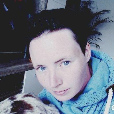 Profilbild von Christin1990tine