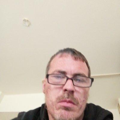 Profilbild von Jan4