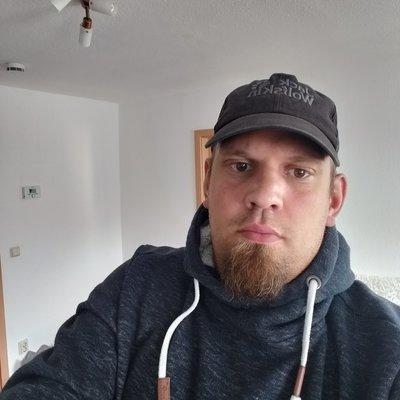 Profilbild von Basti33