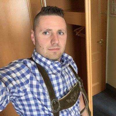 Profilbild von ManneM