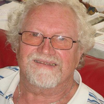 Profilbild von Hans-J