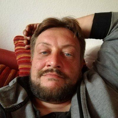 derSchmied1977