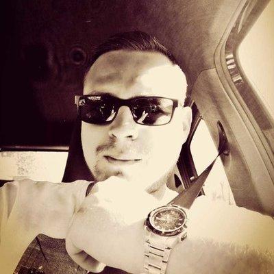 Profilbild von LoyalHH