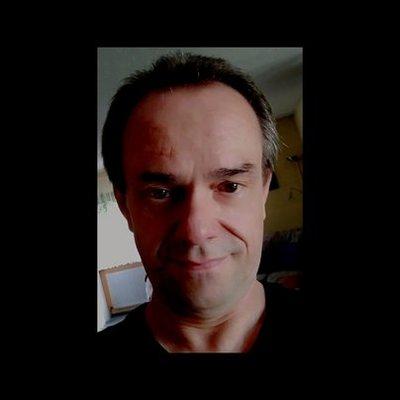 Profilbild von Micha06