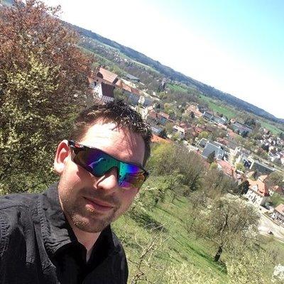 Profilbild von Murdock678