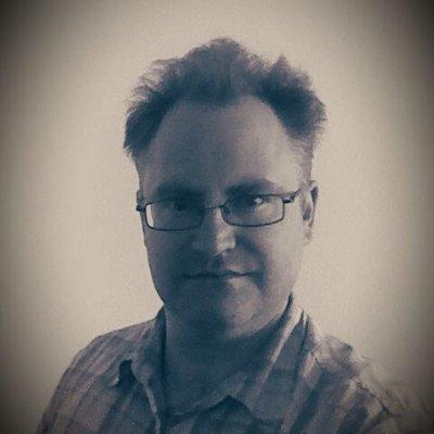 Profilbild von MarcelWendt