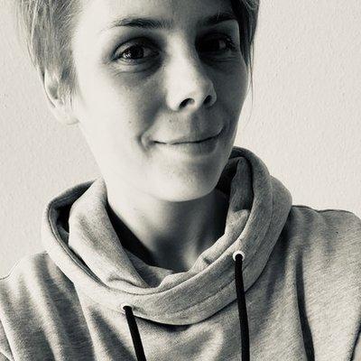 Profilbild von LauraB87