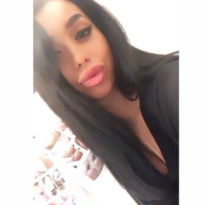 Profilbild von Katarina7
