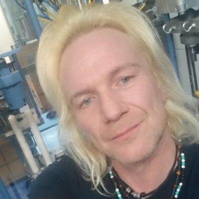 Profilbild von Stevelove